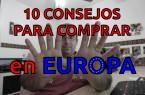 portada-comprar-europa