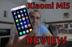 portada-review-xiaomi-mi5
