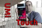 portada-umi-touch