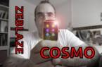 portada-zeblaze-cosmo