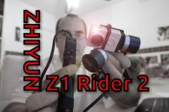portada-zhiyun-z1-rider-2