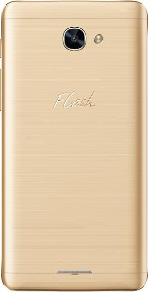 Alcatel Flash Plus 2 (1)