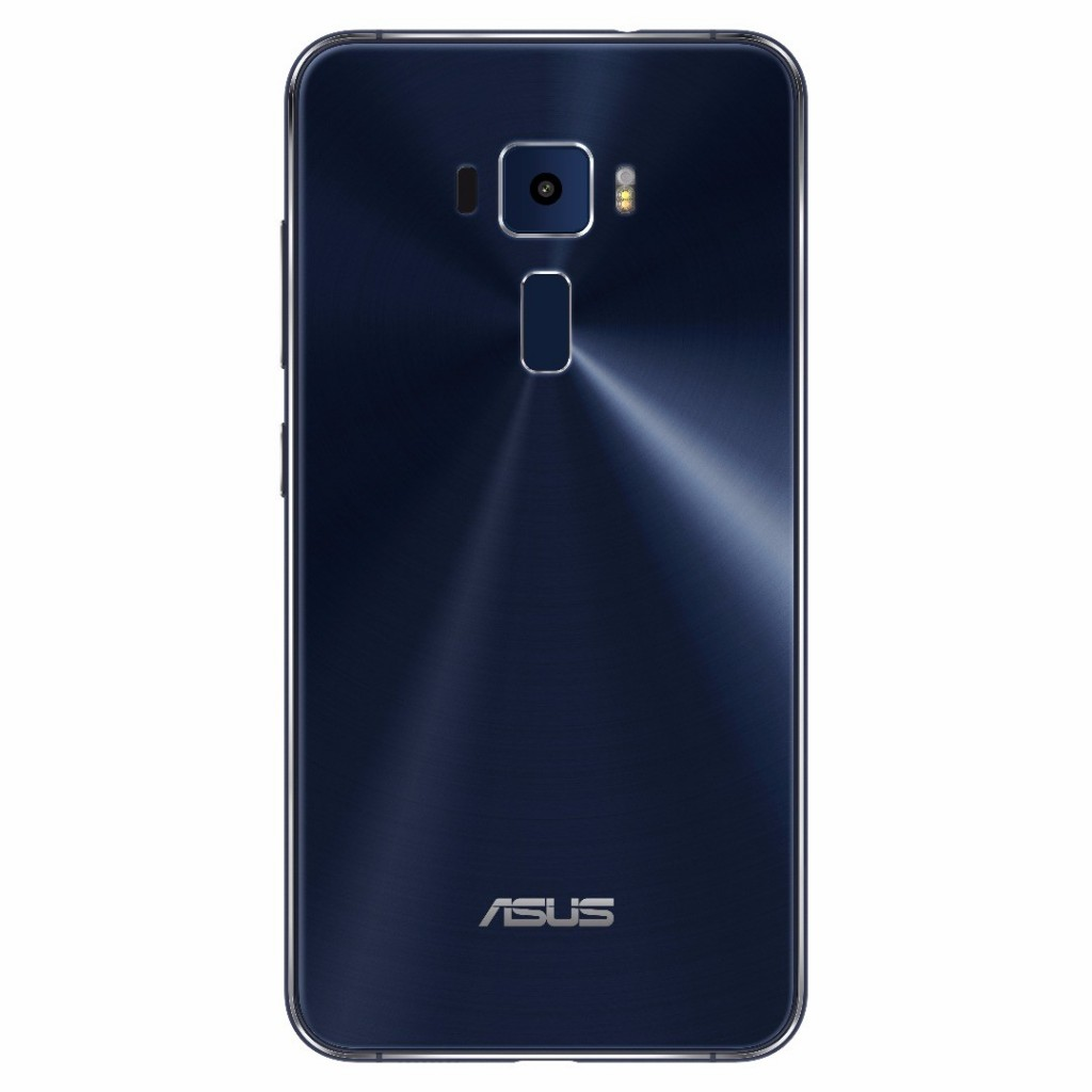 el asus zenfone 3 deluxe y ultra ya son oficiales. Black Bedroom Furniture Sets. Home Design Ideas