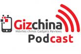 GizChina cabecera