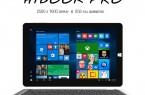 HiBook Pro 1 - copia