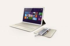Huawei-MateBook_6-1