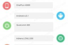 OnePlus 3 (1)
