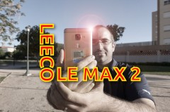 Portada-leeco-le-max-2