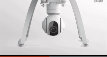 Xiaomi Drone (5)