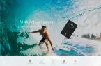 Xiaomi Yi Action Camera 4K (4)