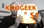 portada-bascula-koogeek-s1