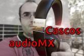 portada-cascos-audiomx