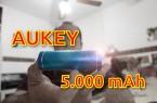 portada-powerbank-aukey-5000-mah
