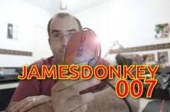 portada-raton-jamesdonkey-007