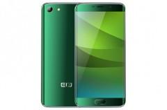 Elephone S7 (4)