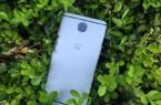 OnePlus 3 (2)