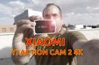Portada-contacto-yi-action-cam-2-4k