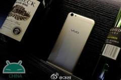 VIVO X7 (1)