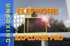 portada-UNBOXING-explorer-pro