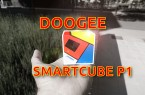 portada-contacto-doogee-smartcube-p1