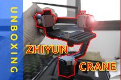 portada-zhiyun-crane-unboxing