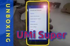 umi-super-portada-UNBOXING