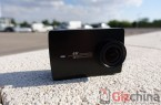 xiaomi-yi-action-cam-2-4k-4