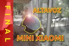 Altavoz-xiaomi-portada-final