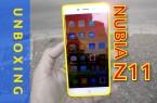 NUBIA-Z11-portada-UNBOXING