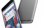OnePlus-3-05