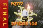 SPIDER-126-portada-final