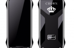 VKworld-Crown-V8