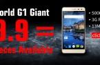 VKworld G1 Giant (1)