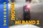 Xiaomi-Mi-Band-2-UNBOXING