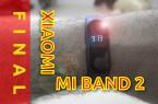 Xiaomi-Mi-Band-2-final