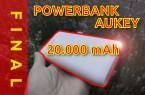 aukey-20000-portada-final