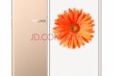 imoo-phone6