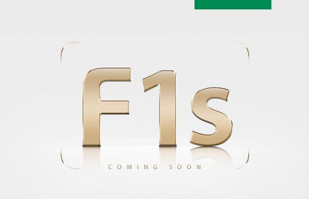 oppo f1s (1)