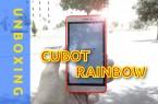 portada-CUBOT-RAINBOW-UNBOXING