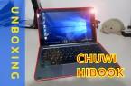 portada-UNBOXING-CHUWI-HIBOOK