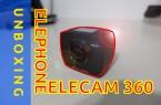 portada-UNBOXING-ELECAM-360