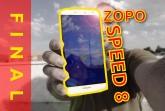 portada-zopo-speed-8-final