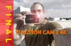 Portada-final-yi-action-cam-2-4k