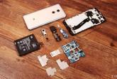 Xiaomi-Redmi-Pro-teardown_22 (1)