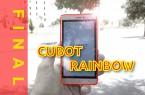 portada-CUBOT-RAINBOW-final