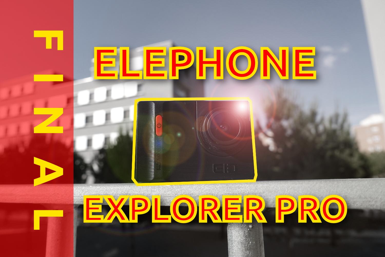 portada-final-explorer-pro