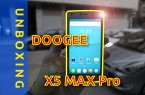portada-unboxing-doogee-x5-max-pro