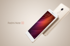 xiaomi redmi note 4 (2)