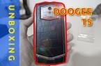 doogee-t5-unboxing