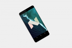 elephone-p9000-android-7-0-nougat
